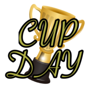 Cup Day No Background.png
