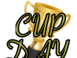 Cup Day
