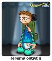Jeremy Outfit B.jpg