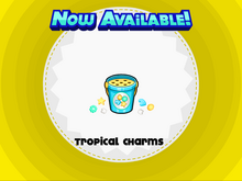 Papa's Cupcakeria - Tropical Charms.png