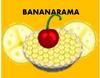 Bananarama.png