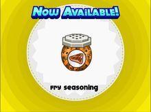 Fry Seasoning.jpg