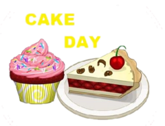 Cakeday.png