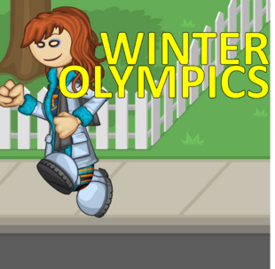 Olympicswinter.png