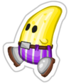 Banana Pants.png