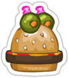Burger Slider.png