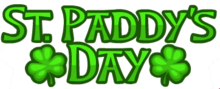 St. Paddy's Day PP.png