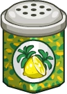 Lemon Herb Transparent.png