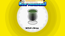 Witch's Brew.png