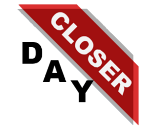 Closer Day Logo2.png