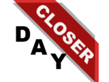 Closer Day
