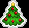 Christmas-0.png