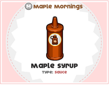 Msyrup.png