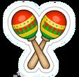 Sticker - Cinco de Mayo.png