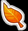 Sticker - Thanksgiving.png