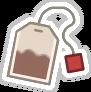 Tea Bag Sticker.png