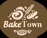 Baketown Logo.png