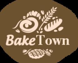 Baketown