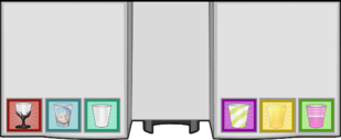 Cup Type Selector2.png