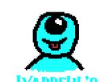 Jyappeul's Birthday