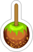 Caramel Apple Sticker.png
