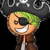 Otoko (Halloween) SST Icon.png