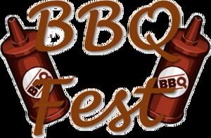 BBQ Fest Logo Transparent.png