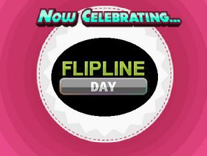 Flipline Day.png