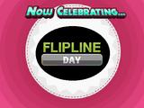 Flipline Day