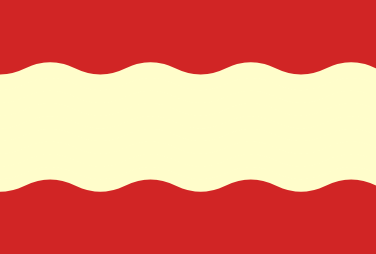 Lasagnia