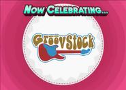 Groovstock