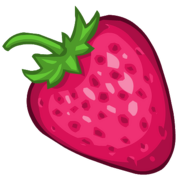 Strawberry.png