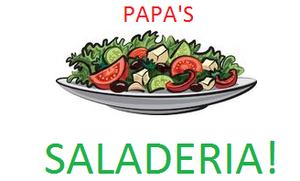Saladeria-0.png