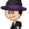 James (Halloween) SST Icon.png