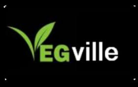Vegville
