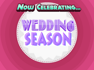 Wedding Season.png