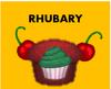 Rhubarby.png