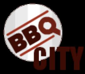 BBQ City