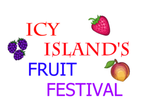 Icy Island's Fruit Festival Transparent.png
