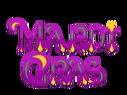Mardi Gras Logo.PNG-0.png