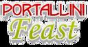 Portallini Feast-Logo.png