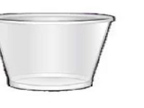 Wide Cup