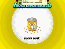Lucky Dust.png