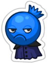 Blue Barry.png