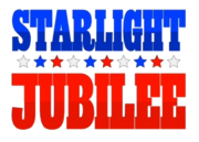 Starlight Jubilee Updated Logo.png