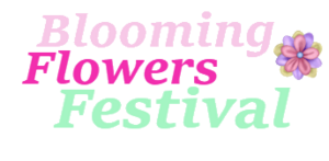 Blooming Flowers Festival Logo2.png