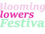 Blooming Flowers Festival