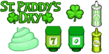 MFst.paddy'sday.png