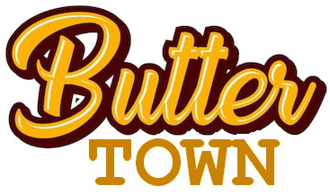 Buttertown