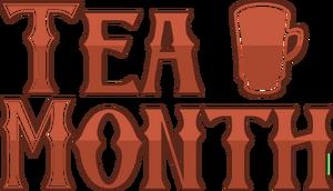 Tea Month Logo.png